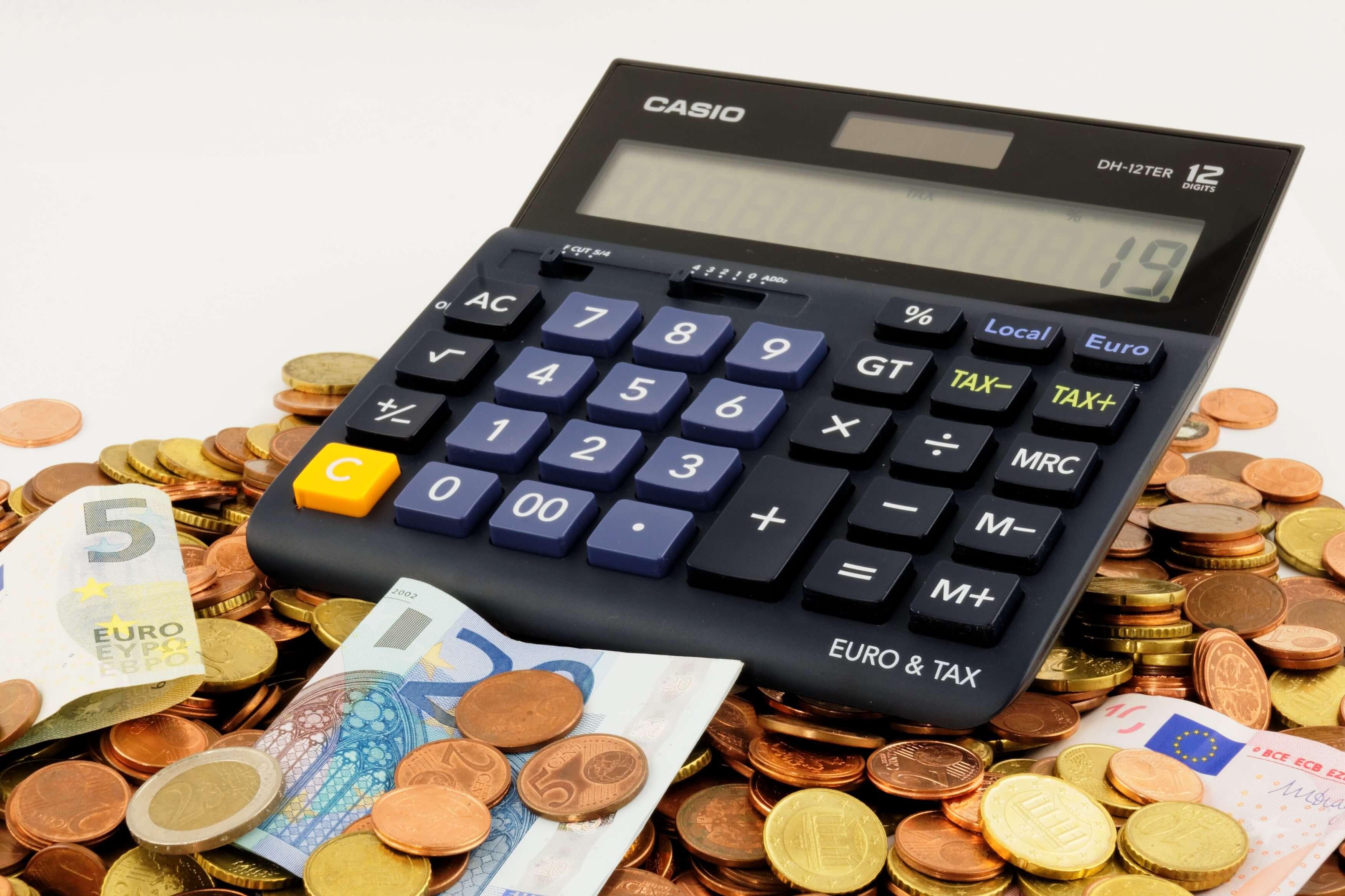 aides-financieres-perraudeau