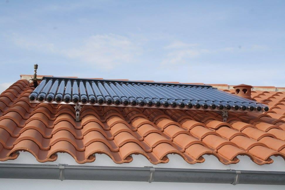 installation-solaire-energies-renouvelables-perraudeau-plomberie-saint-gilles-croix-de-vie