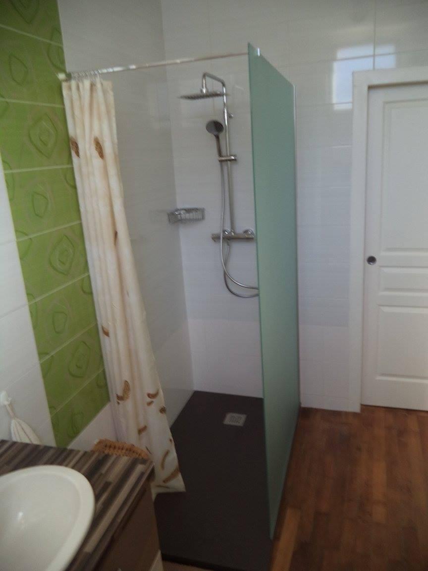 renovation-sanitaire-plomberie-perraudeau-saint-gilles-croix-de-vie
