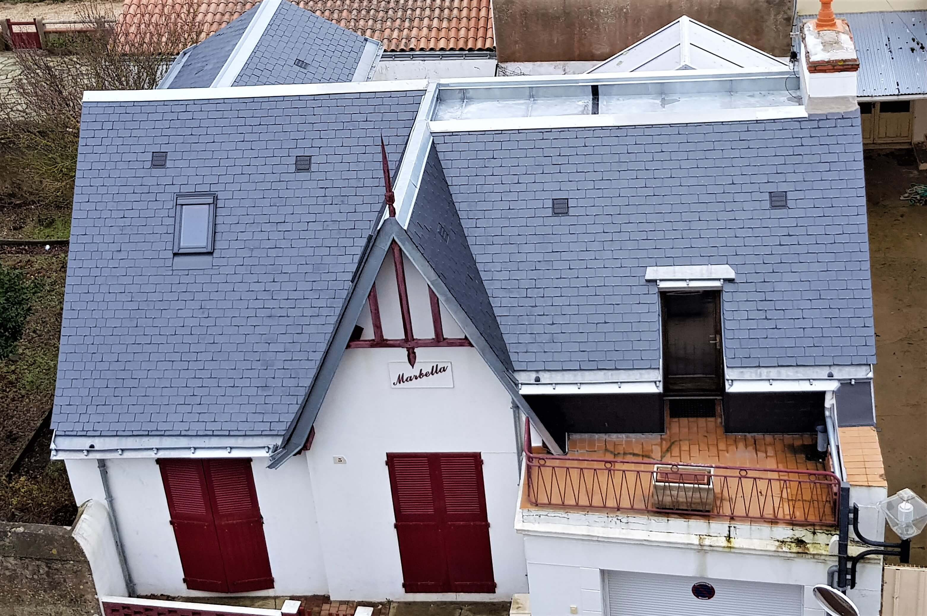 couverture-ardoise-saint-gilles-croix-de-vie-sarl-perraudeau