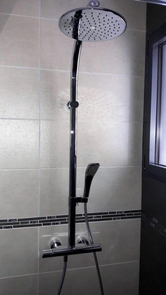 perraudeau-saint-gilles-croix-de-vie-plomberie-sanitaire-salle-de-bain-00
