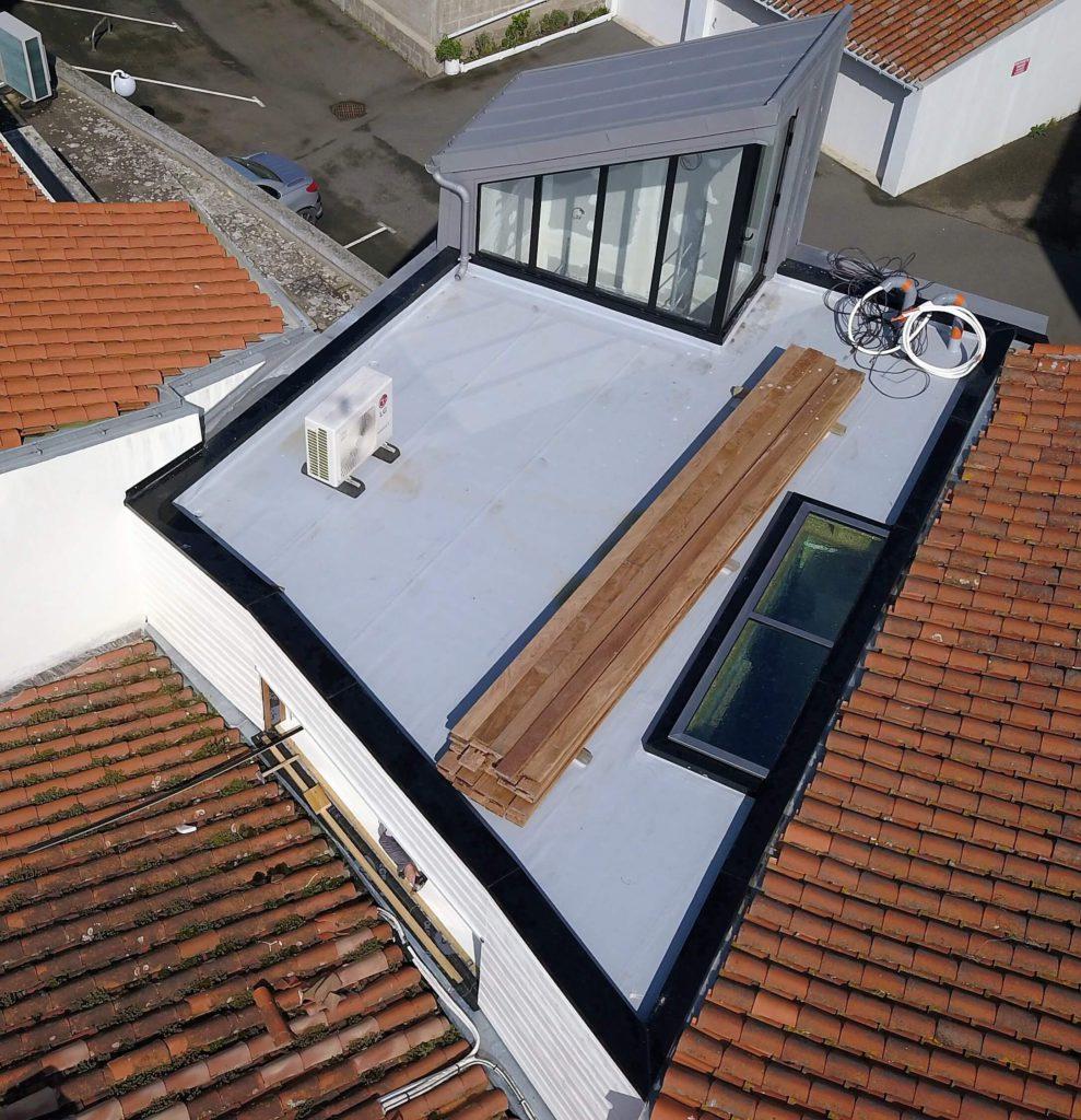 Couverture-toiture-Saint-Gilles-Croix-de-Vie
